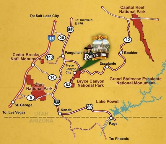 bryce-canyon-map