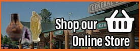Rubys Online Store